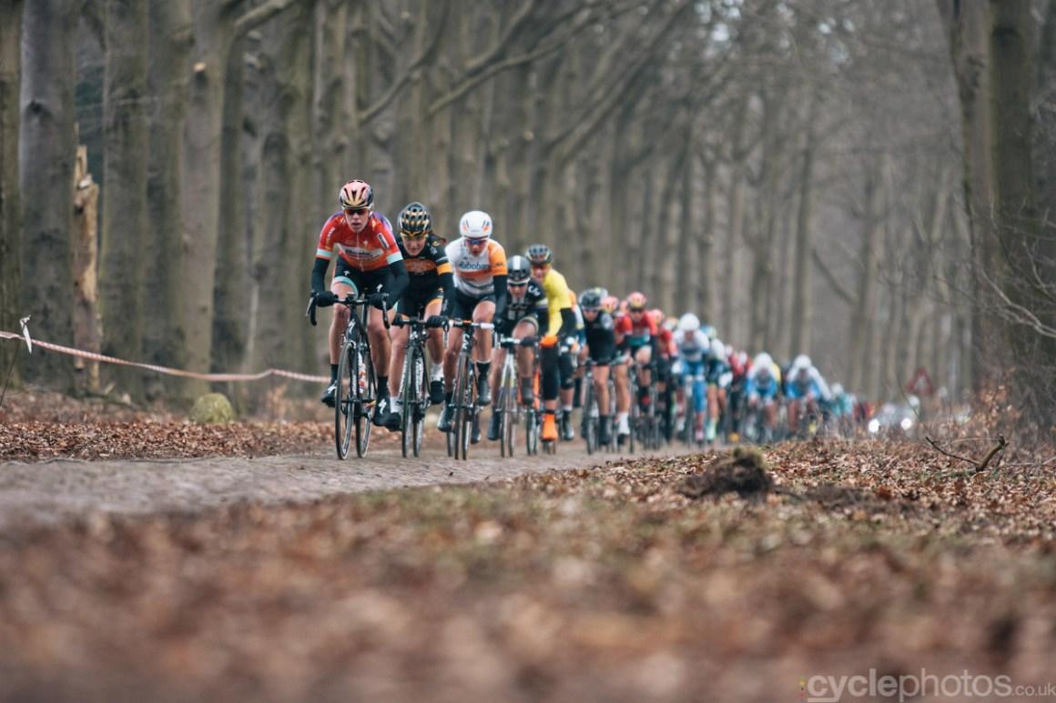 2015-womens-road-133952-ronde-van-drenthe-cobbles