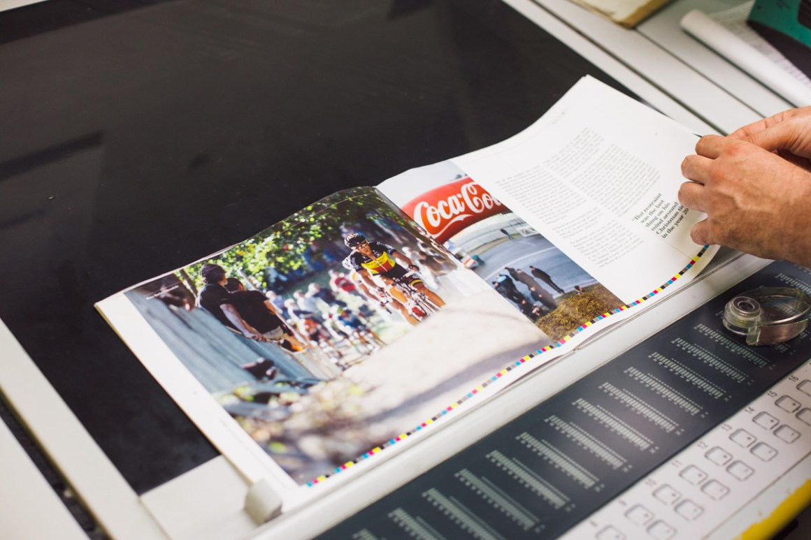 2015-cyclocross-cxbook-printing-081942