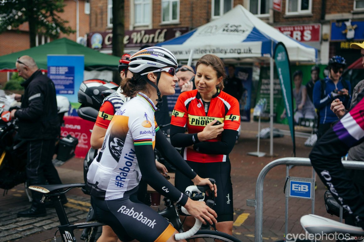 cyclephotos-womens-tour-of-britain-094655-marianne-vos