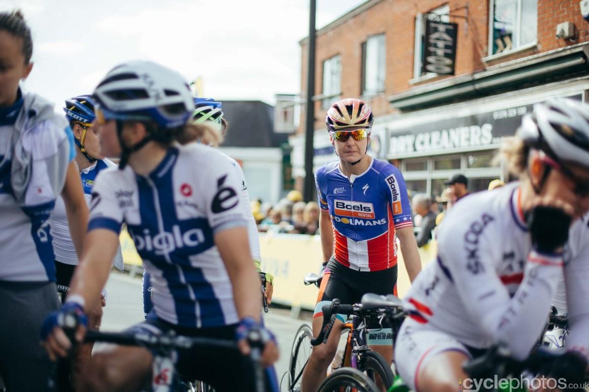 cyclephotos-womens-tour-of-britain-095430-megan-guarnier