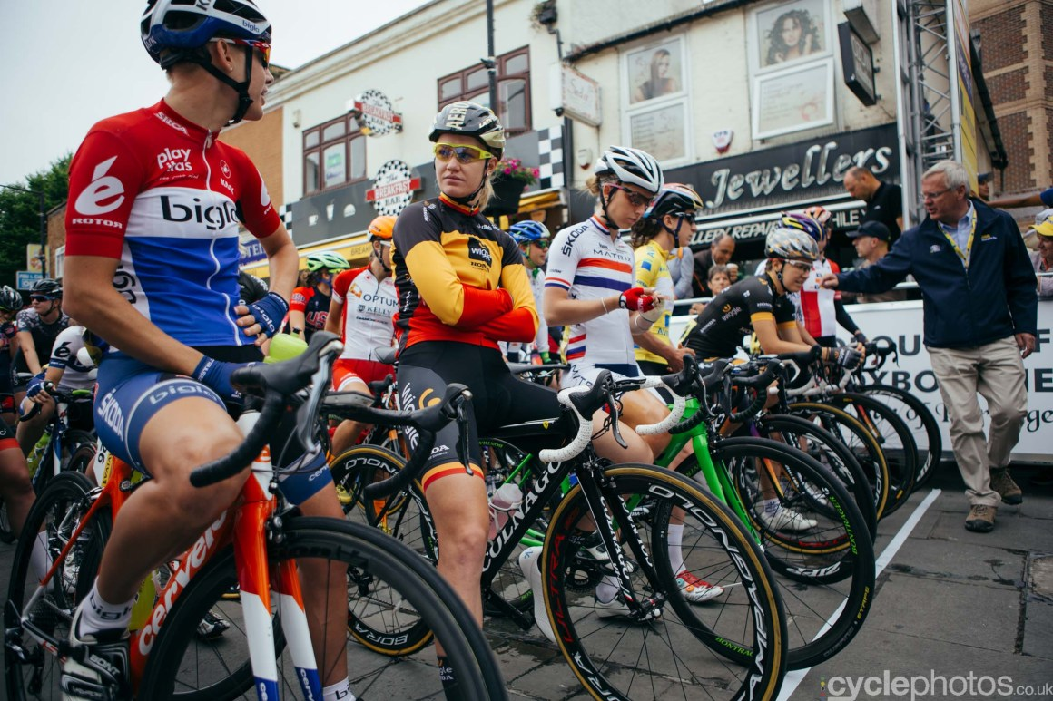 cyclephotos-womens-tour-of-britain-095658