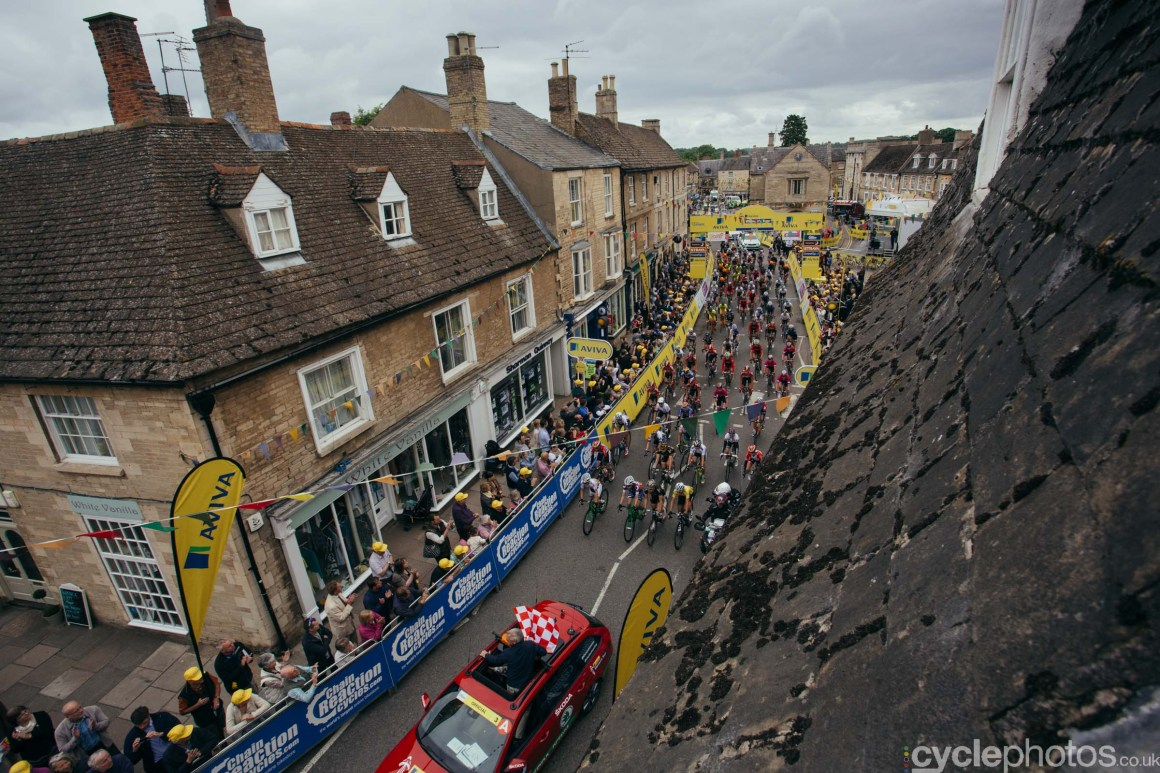 cyclephotos-womens-tour-of-britain-100150