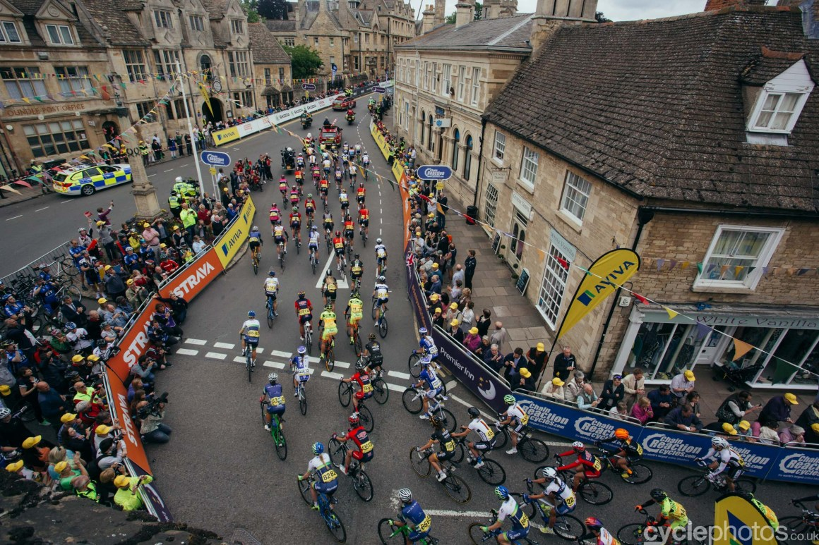 cyclephotos-womens-tour-of-britain-100157