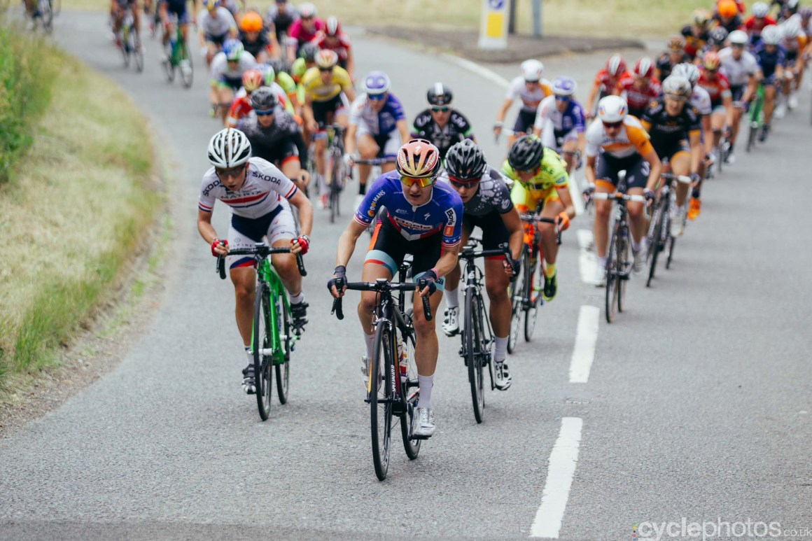cyclephotos-womens-tour-of-britain-103600