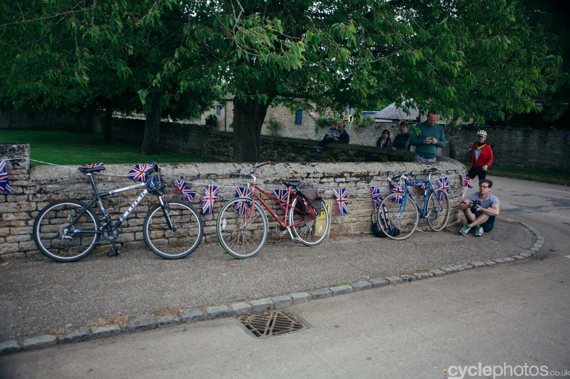 cyclephotos-womens-tour-of-britain-103851