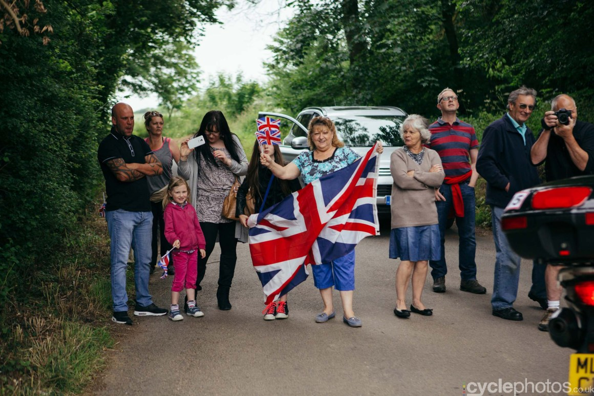 cyclephotos-womens-tour-of-britain-111108