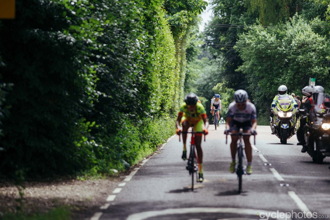cyclephotos-womens-tour-of-britain-112403-gracie-elvin