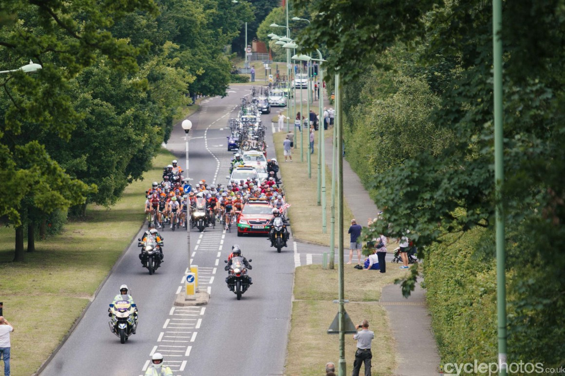 cyclephotos-womens-tour-of-britain-112507