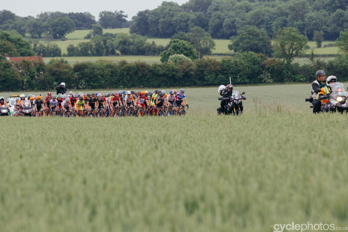 cyclephotos-womens-tour-of-britain-113217
