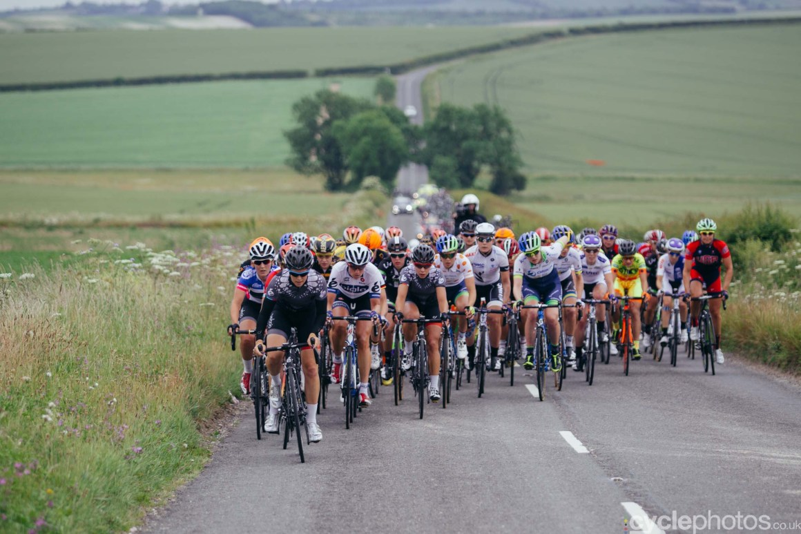 cyclephotos-womens-tour-of-britain-115915-tiffany-cromwell