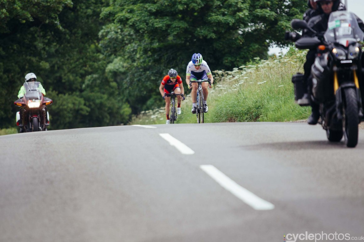 cyclephotos-womens-tour-of-britain-120831-chloe-mcconville