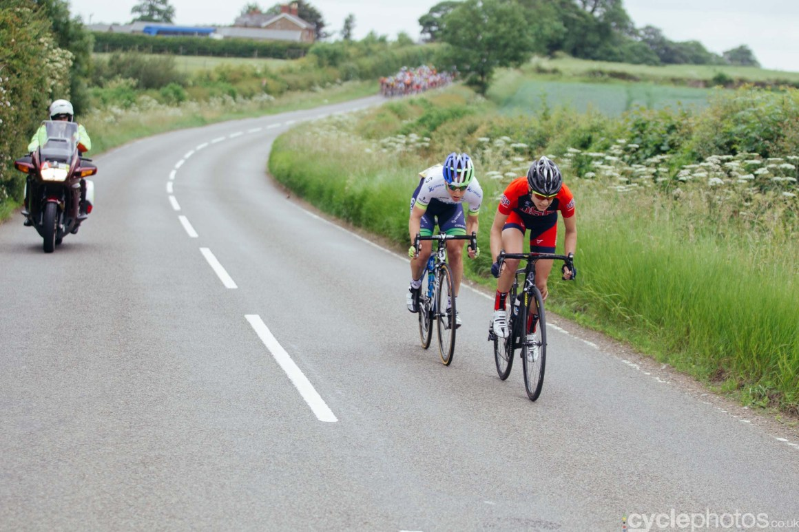 cyclephotos-womens-tour-of-britain-120858-heather-fisher