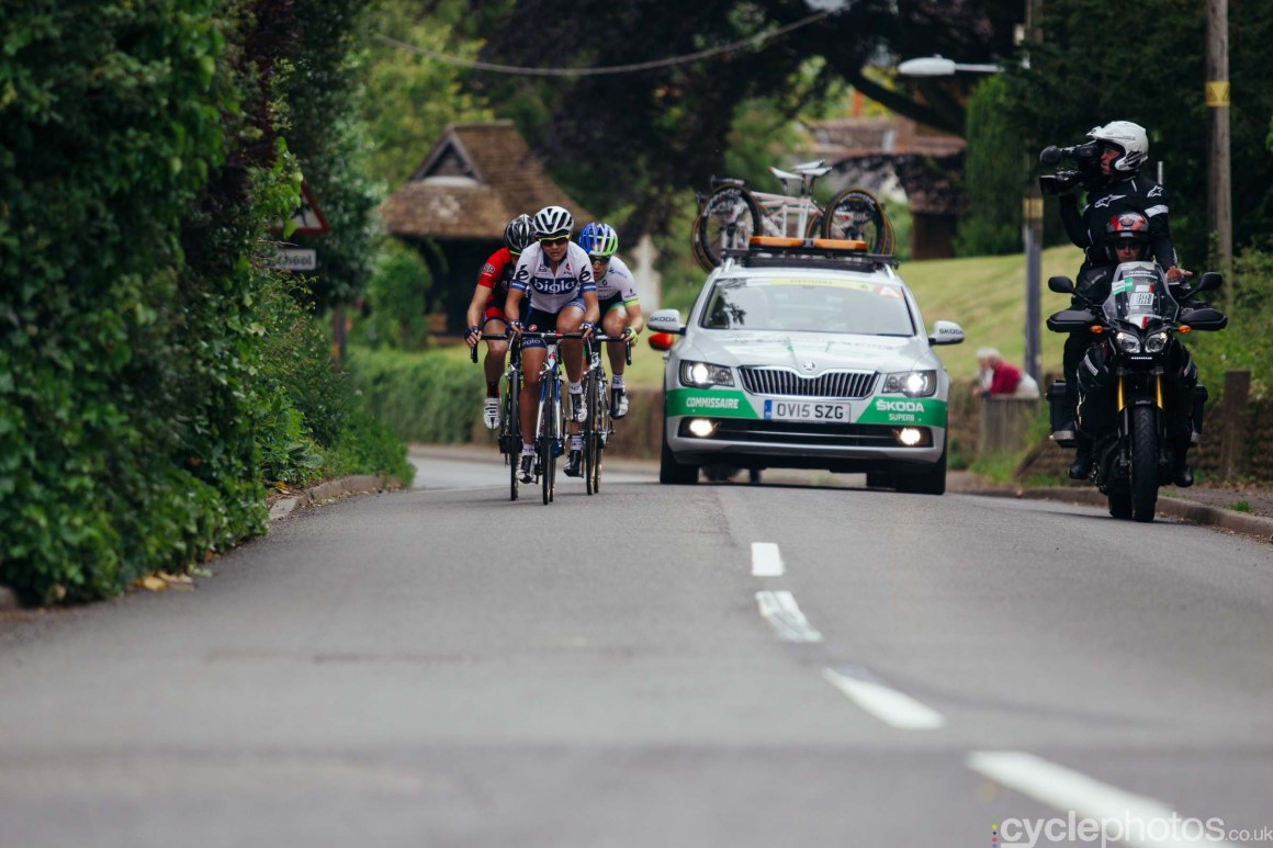 cyclephotos-womens-tour-of-britain-125857-sharon-laws