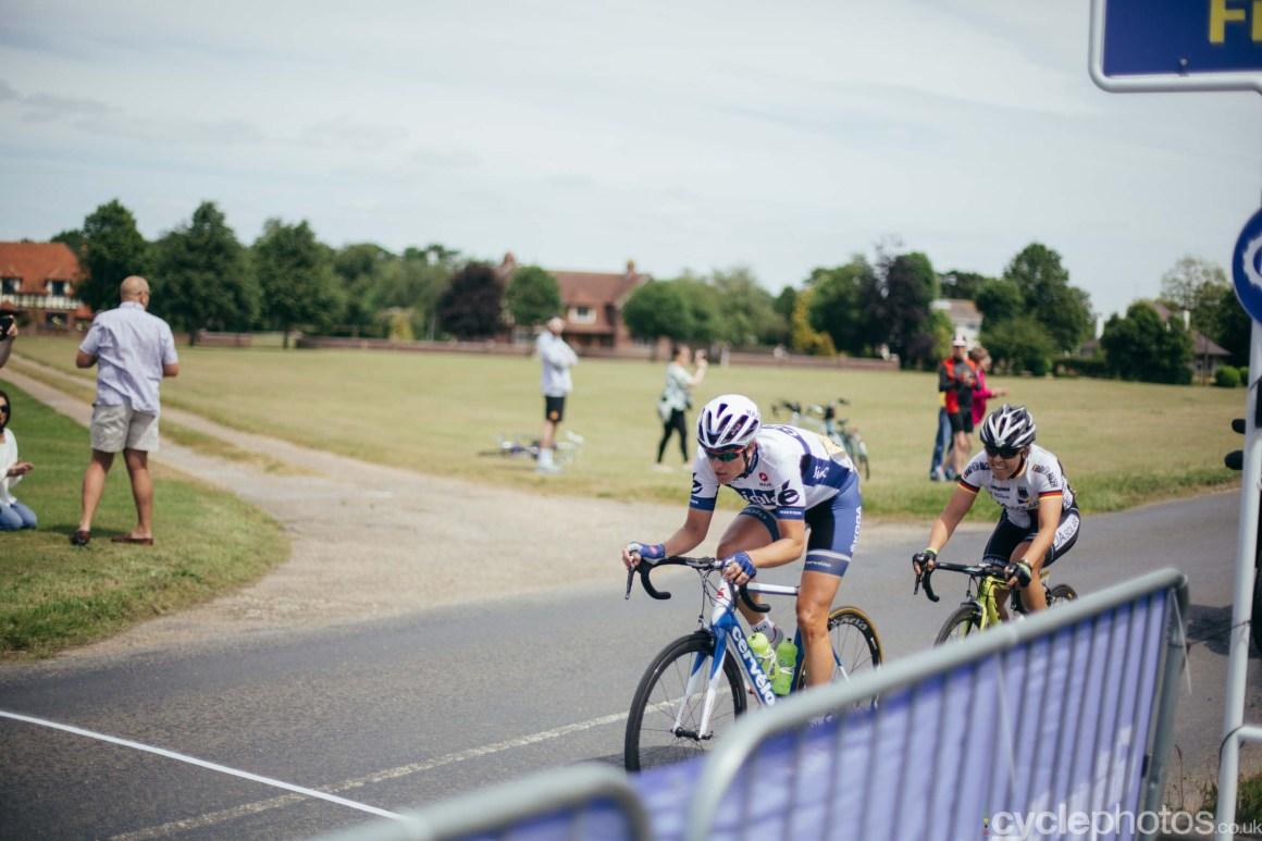 cyclephotos-womens-tour-of-britain-130035-vera-koedooder