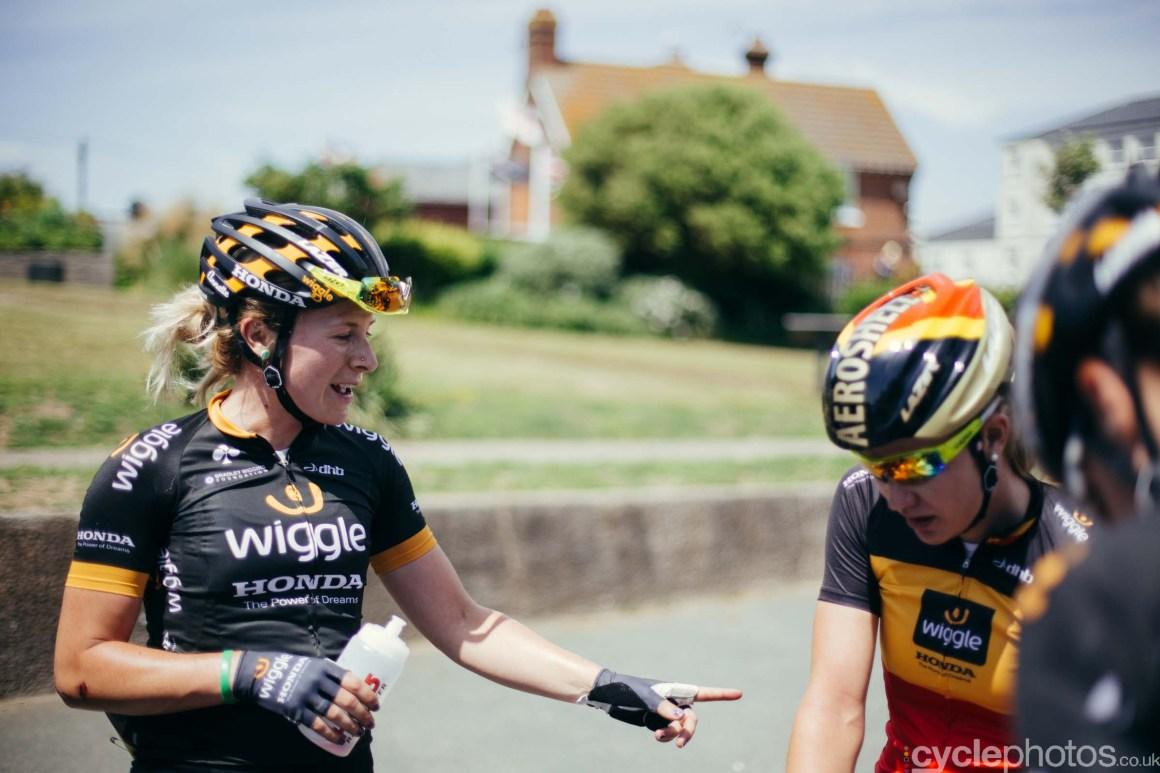 cyclephotos-womens-tour-of-britain-134148-anette-edmondson