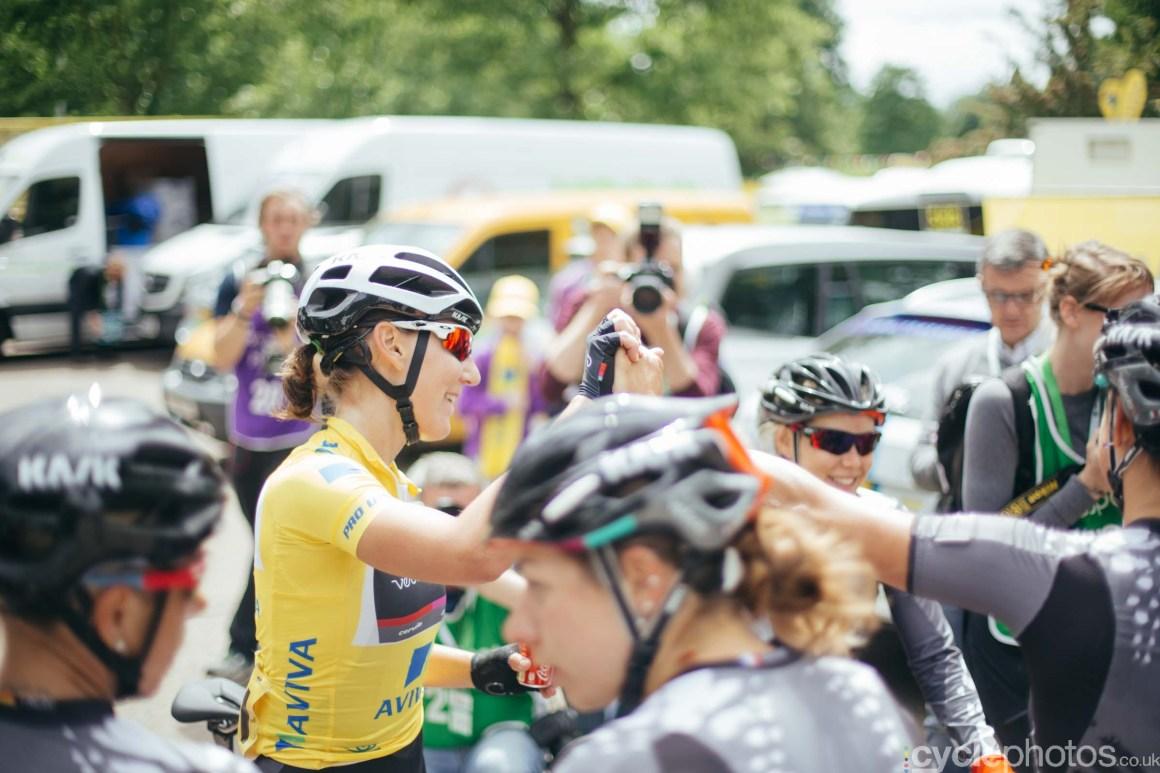 cyclephotos-womens-tour-of-britain-134254-lisa-brennauer-velocio-sram