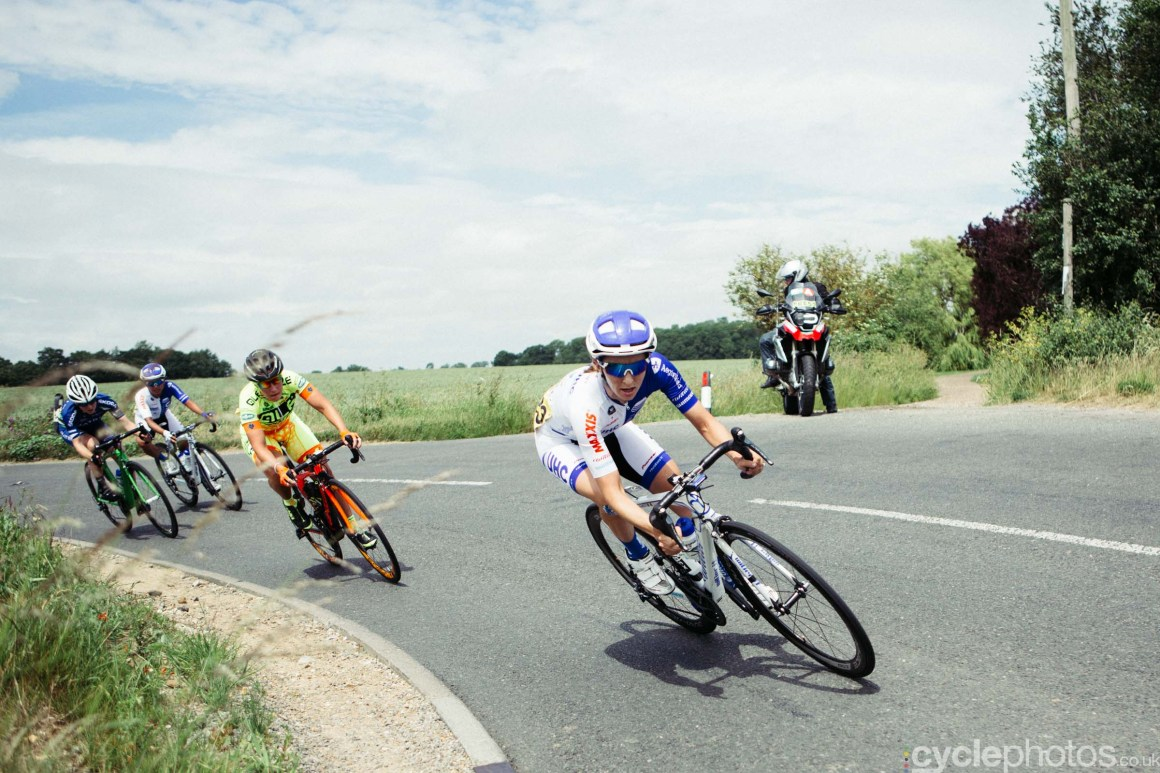 cyclephotos-womens-tour-of-britain-134719-katie-hall