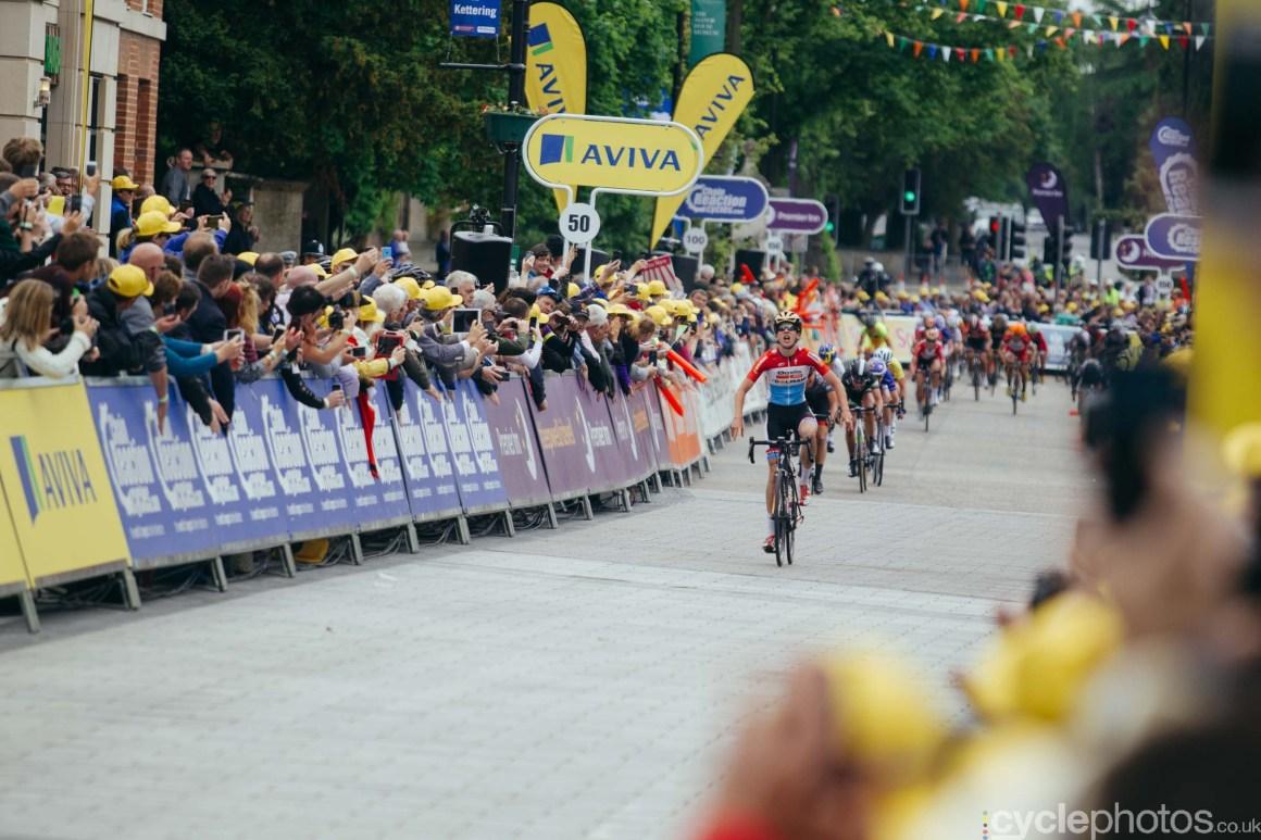 cyclephotos-womens-tour-of-britain-135453-christine-majerus