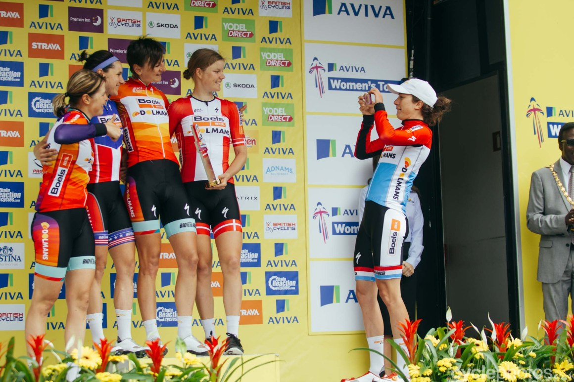 cyclephotos-womens-tour-of-britain-140912