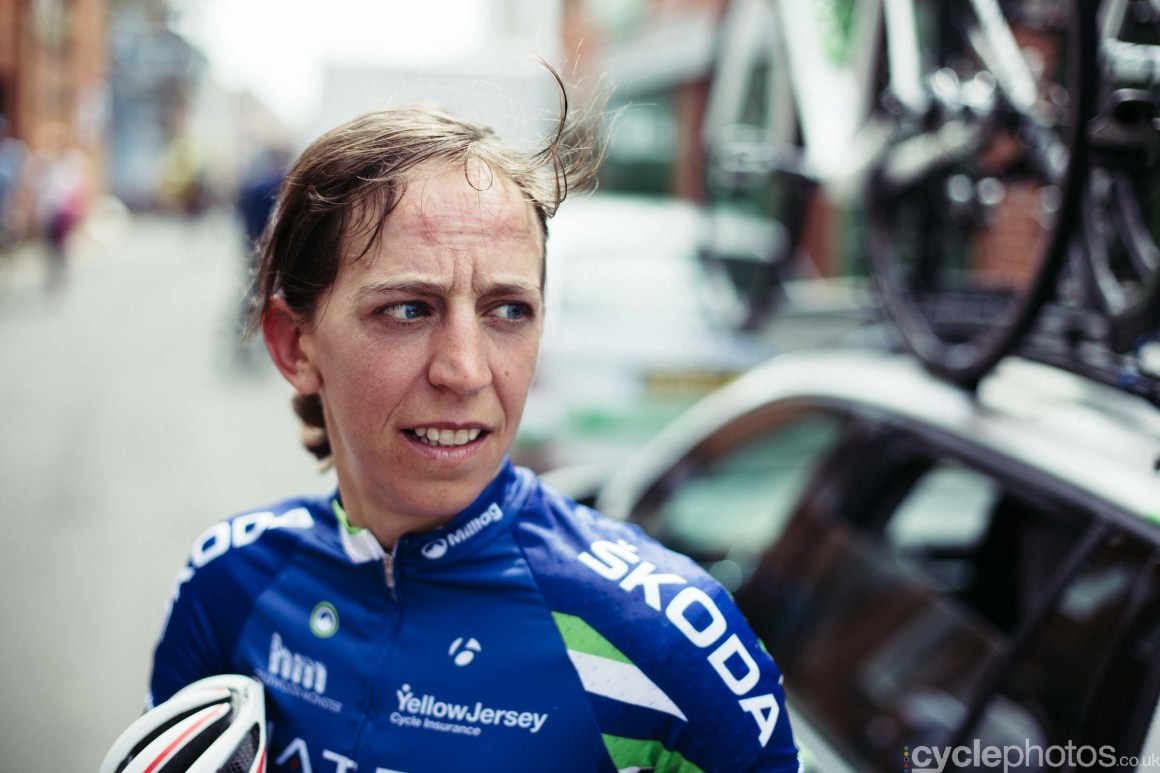 cyclephotos-womens-tour-of-britain-141411-helen-wyman