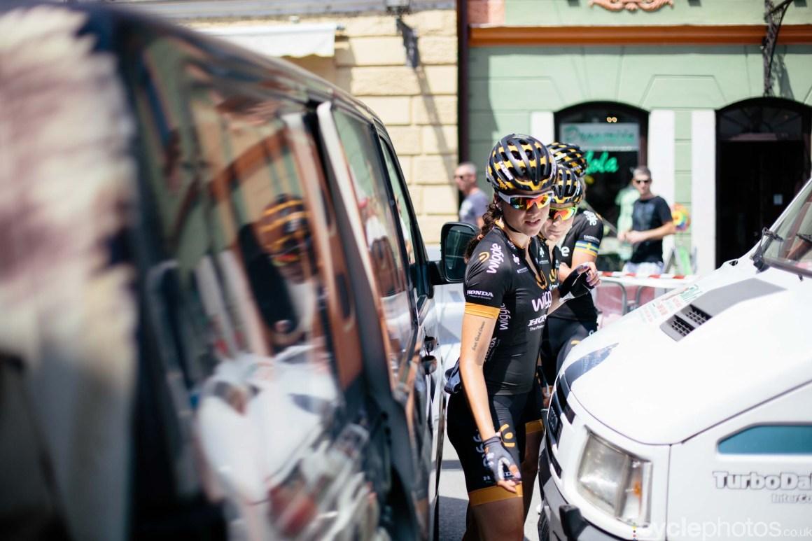 cyclephotos-giro-rosa-104635-audrey-cordon