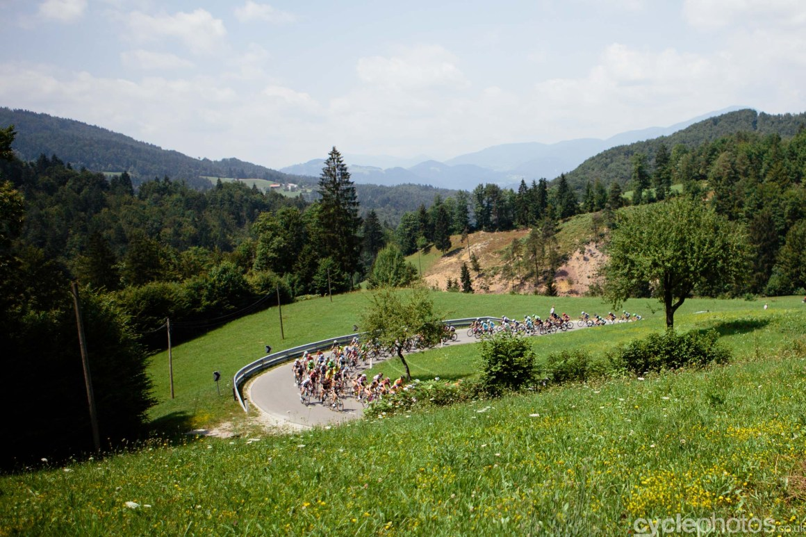 cyclephotos-giro-rosa-125155