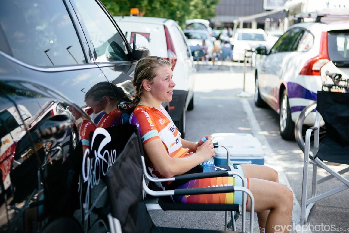 cyclephotos-giro-rosa-135806-demi-de-jong