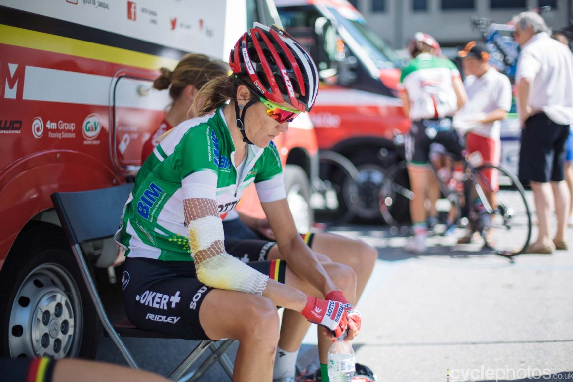 cyclephotos-giro-rosa-144112-carlee-taylor