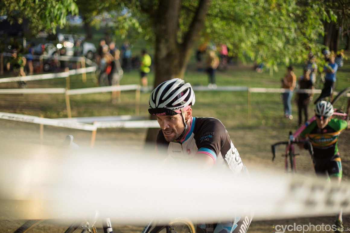 cyclephotos-rapha-portland-trophy-cup-024617