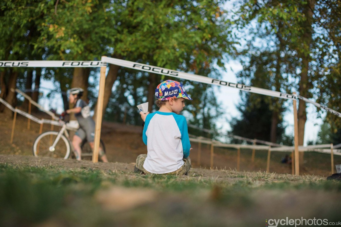 cyclephotos-rapha-portland-trophy-cup-032811