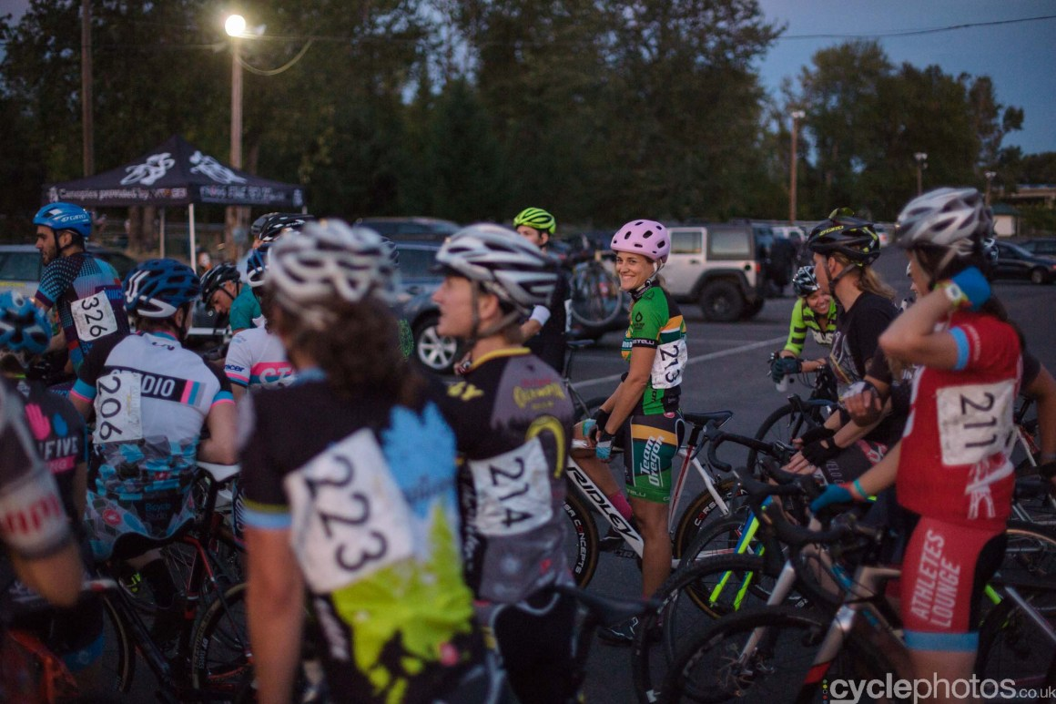 cyclephotos-rapha-portland-trophy-cup-035044