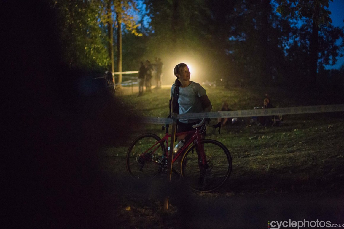 cyclephotos-rapha-portland-trophy-cup-040643