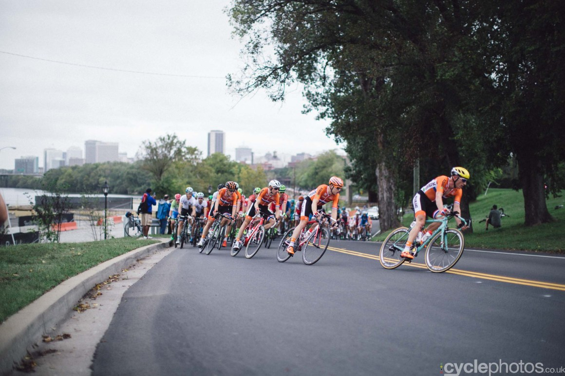 cyclephotos-world-champs-richmond-101604