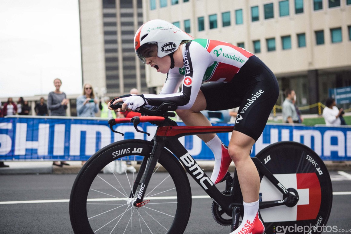 cyclephotos-world-champs-richmond-104736