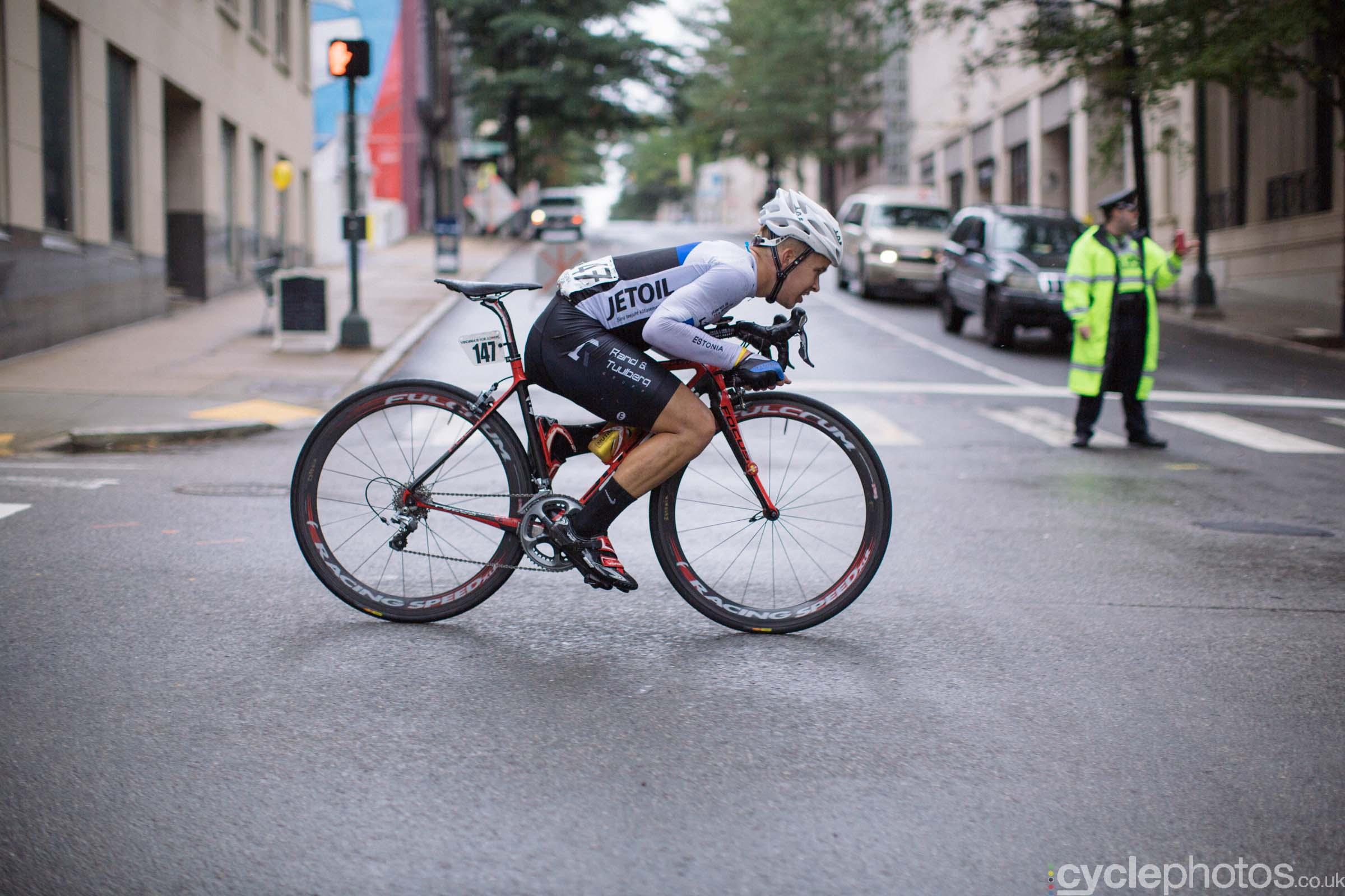cyclephotos-world-champs-richmond-111214