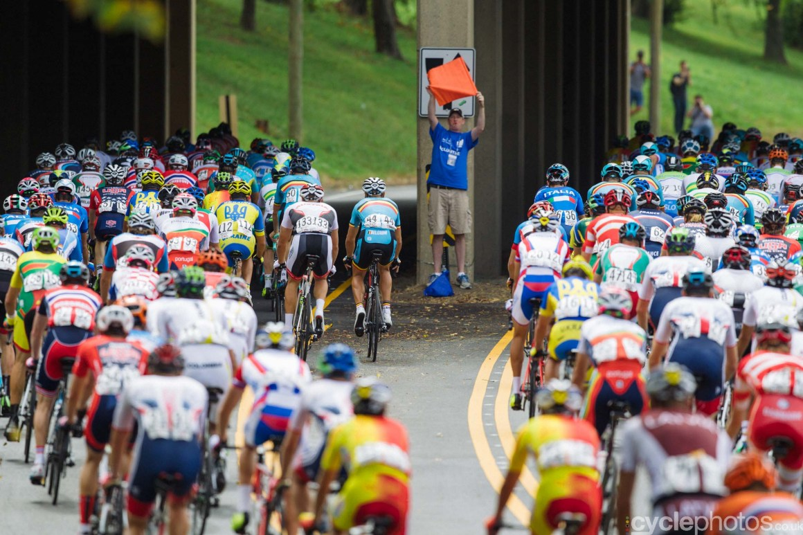 cyclephotos-world-champs-richmond-112731