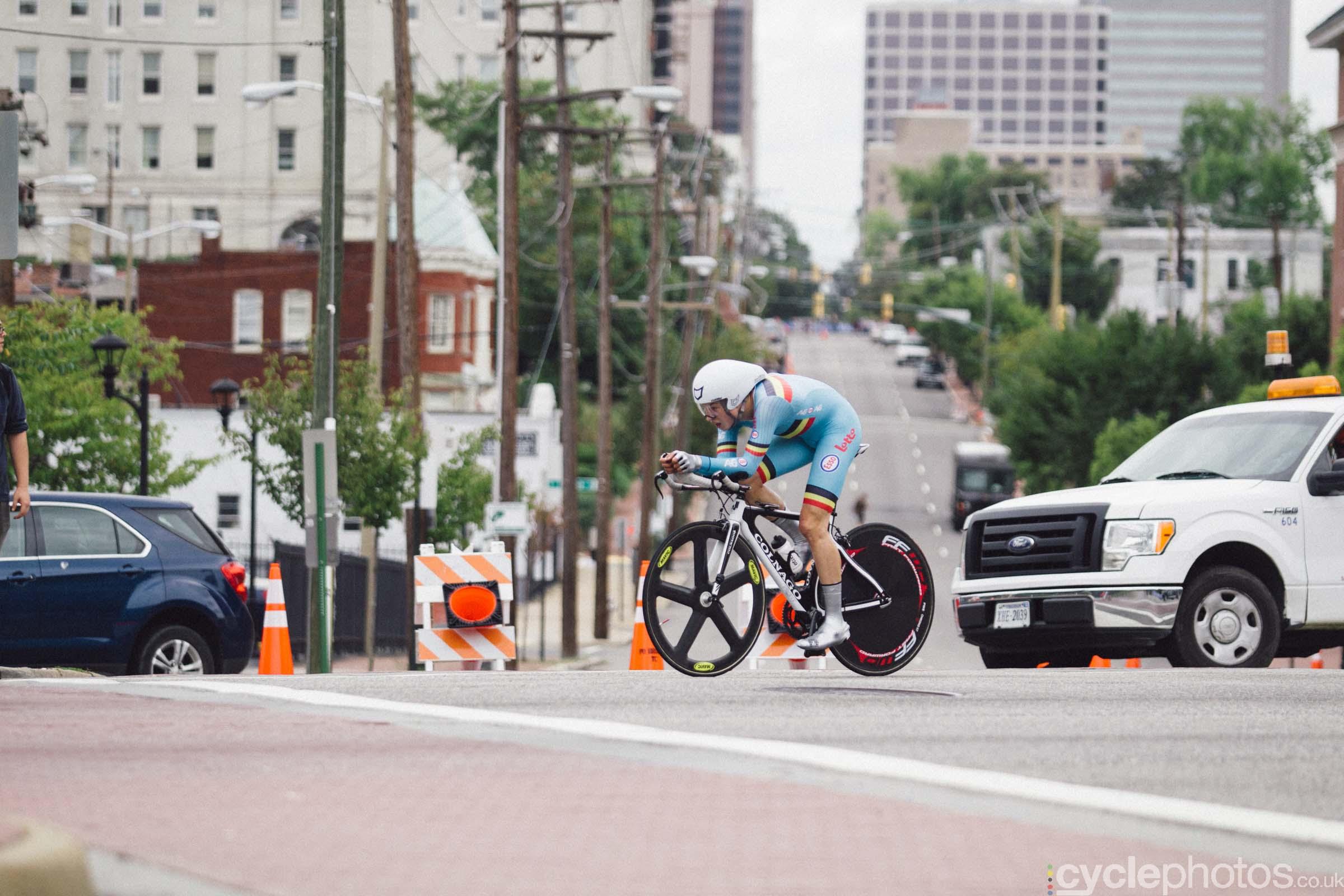 cyclephotos-world-champs-richmond-113425