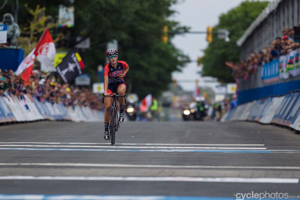 cyclephotos-world-champs-richmond-114210