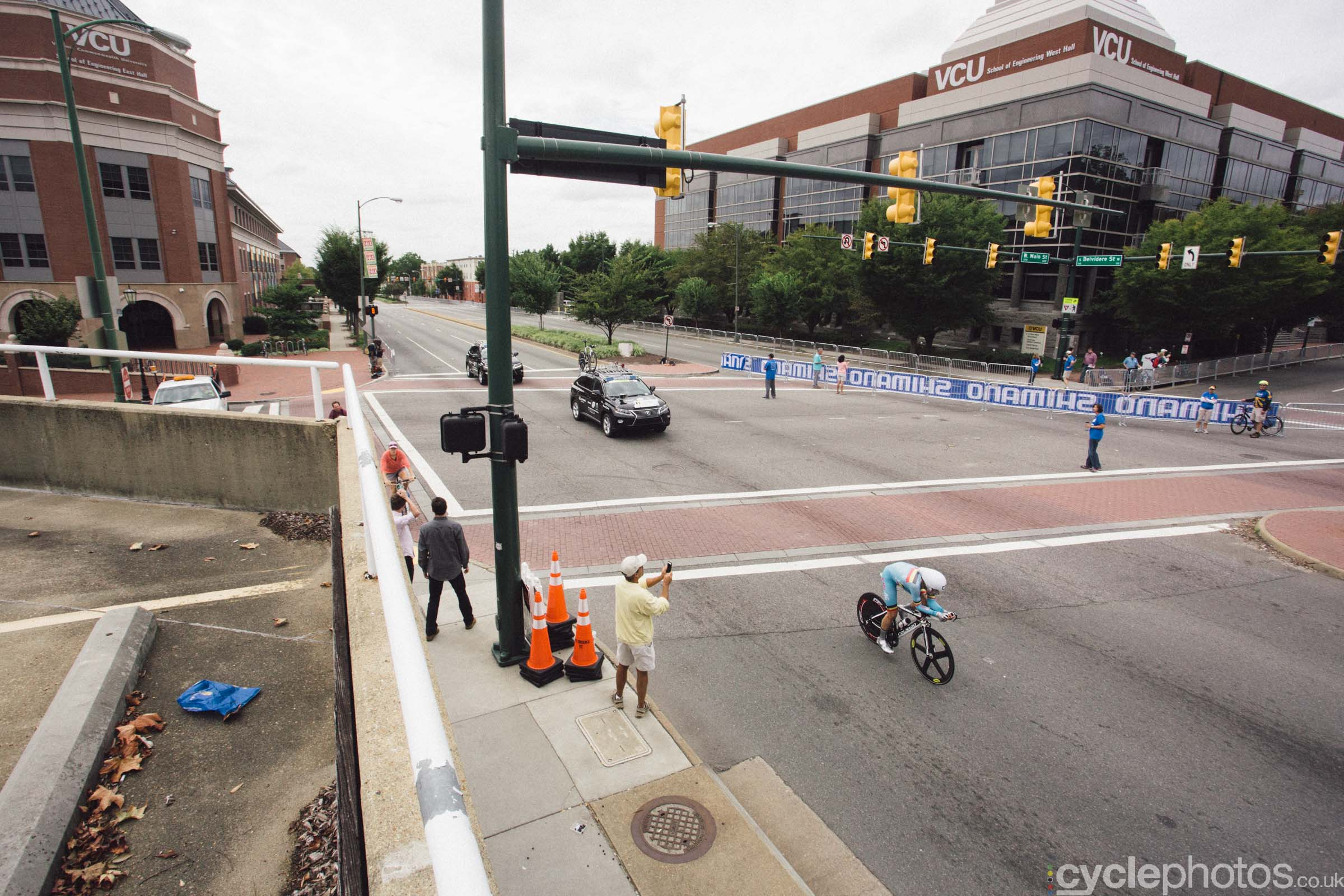 cyclephotos-world-champs-richmond-115412