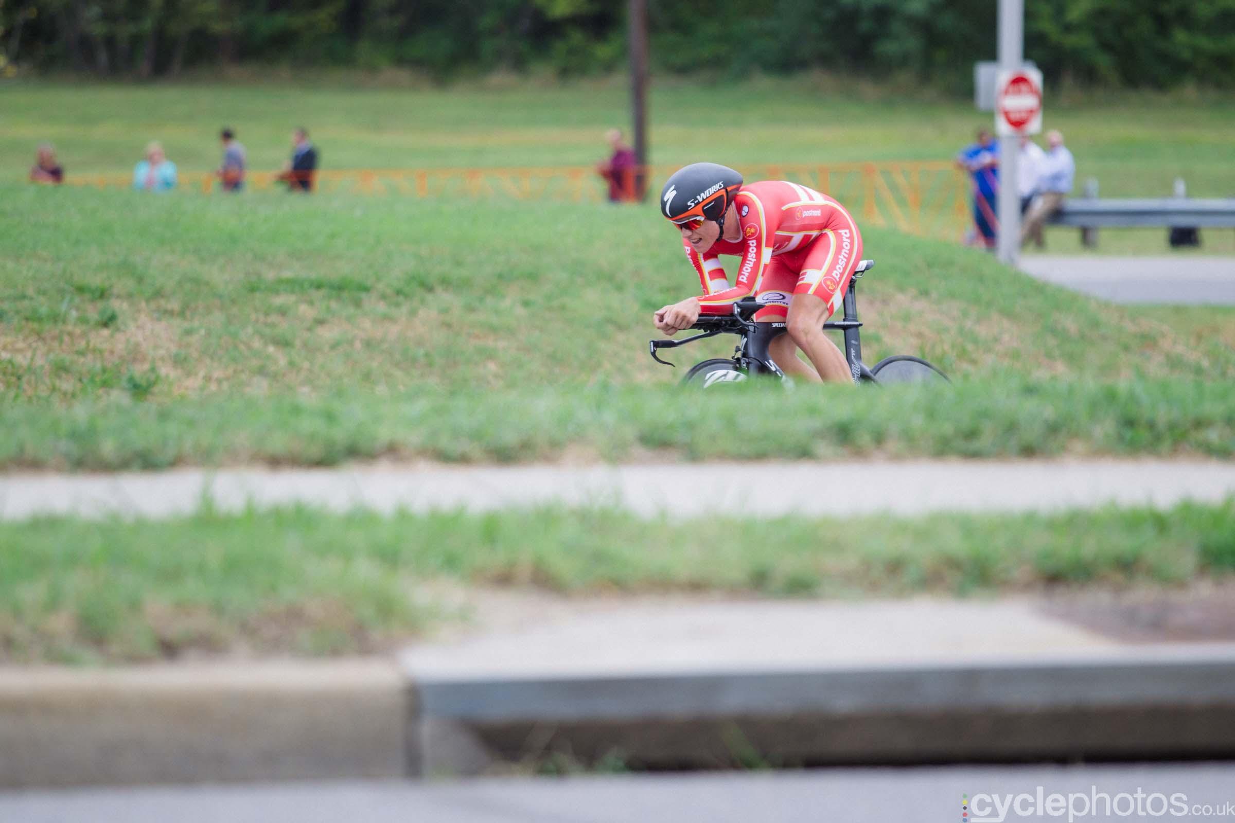 cyclephotos-world-champs-richmond-123225