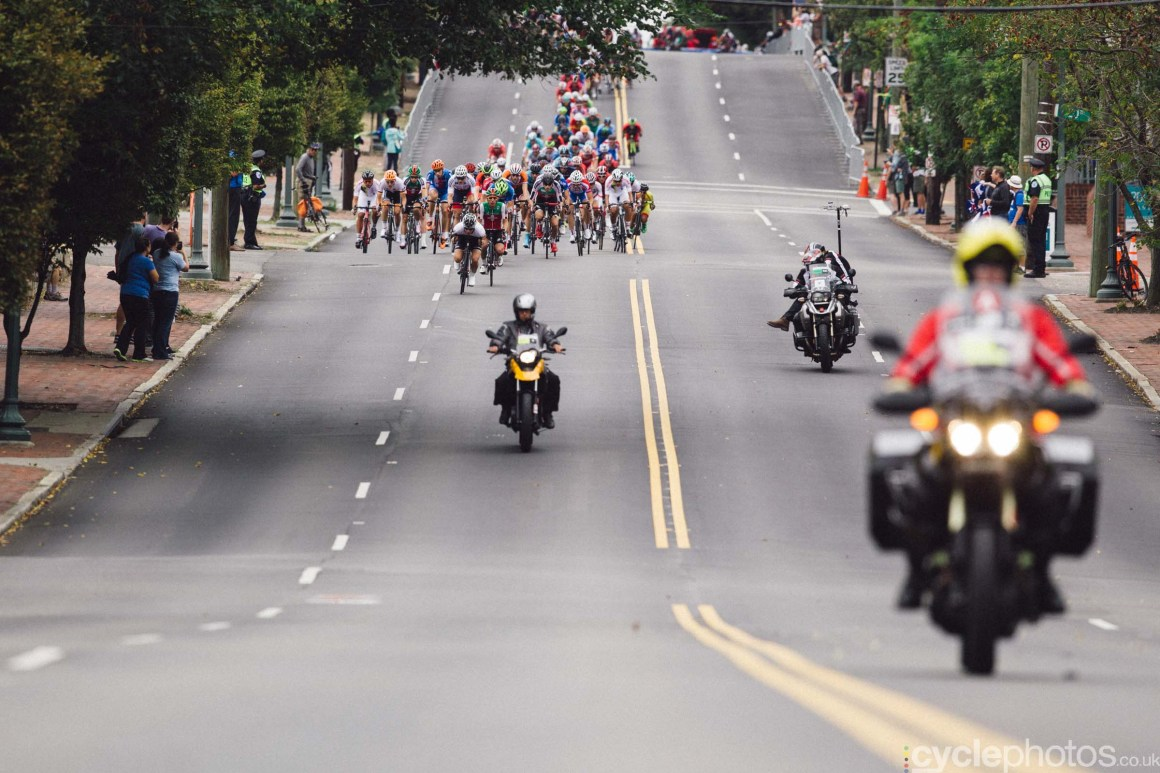cyclephotos-world-champs-richmond-130548