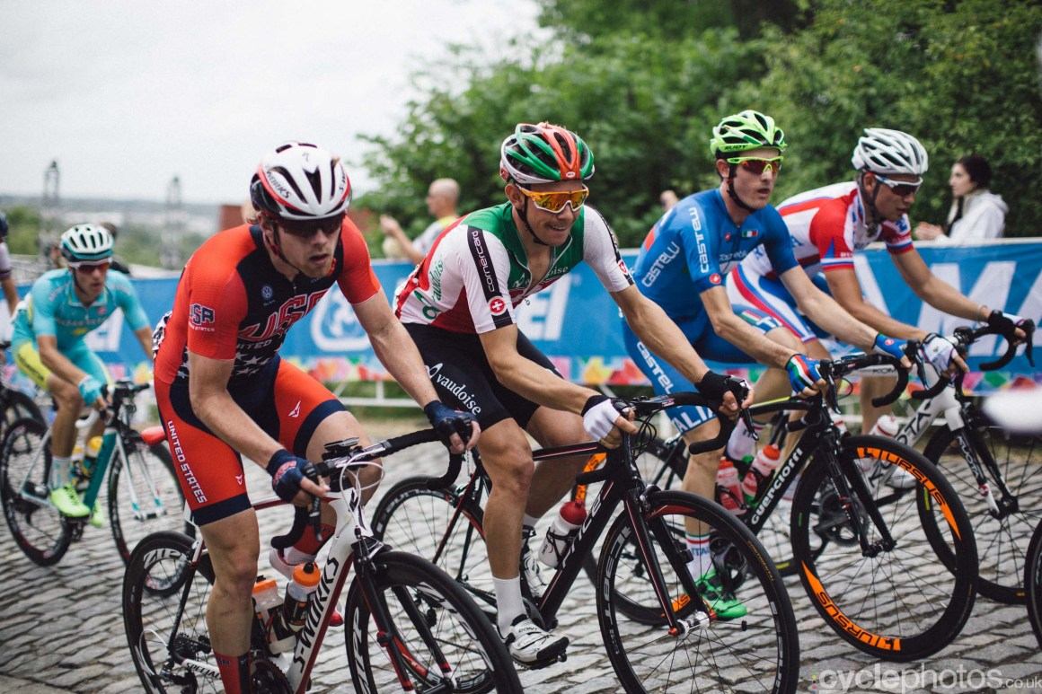 cyclephotos-world-champs-richmond-135019