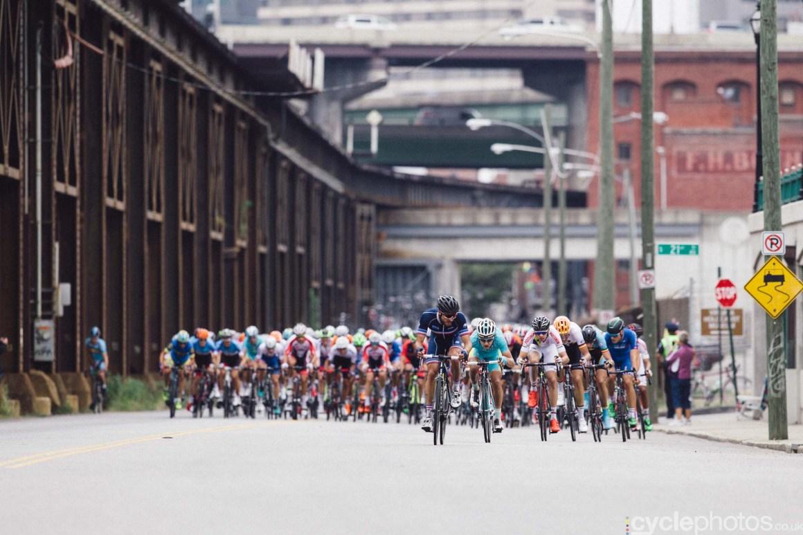 cyclephotos-world-champs-richmond-140914