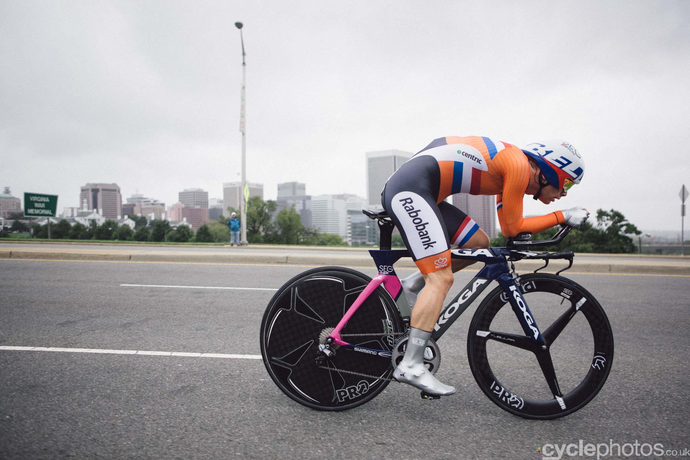 cyclephotos-world-champs-richmond-150036