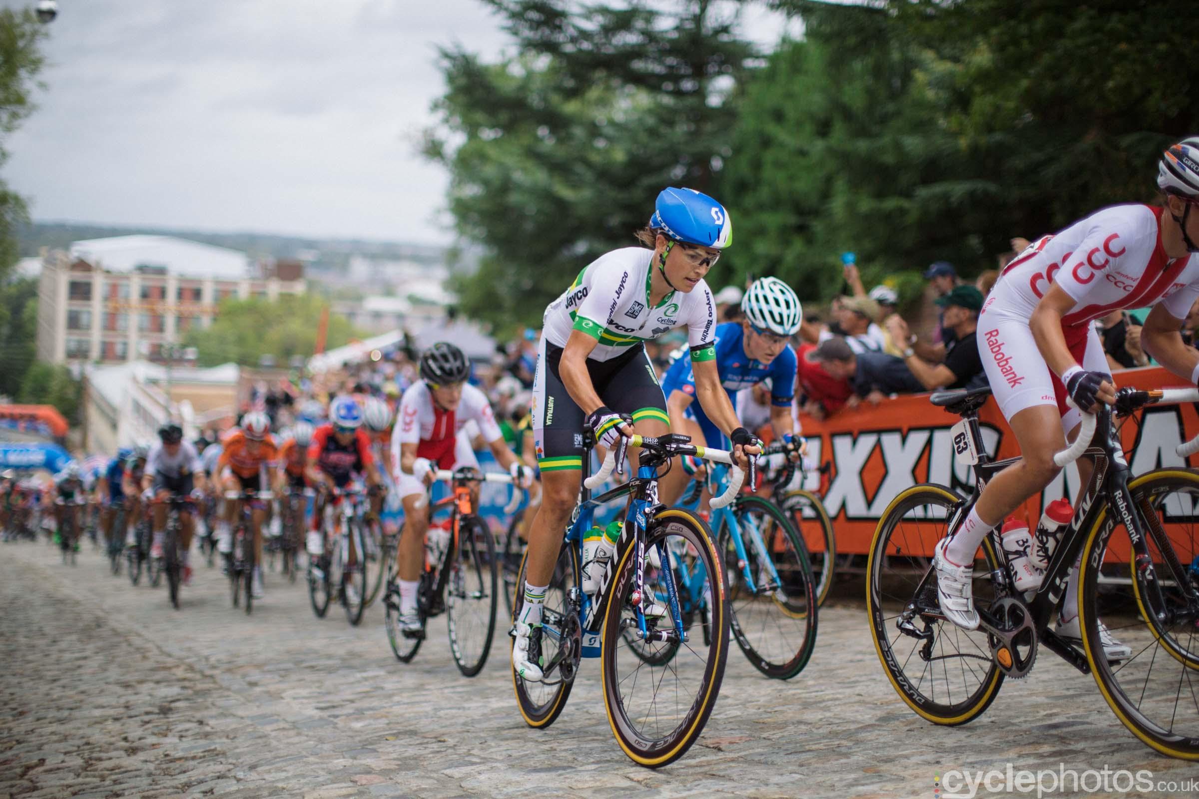 cyclephotos-world-champs-richmond-150142