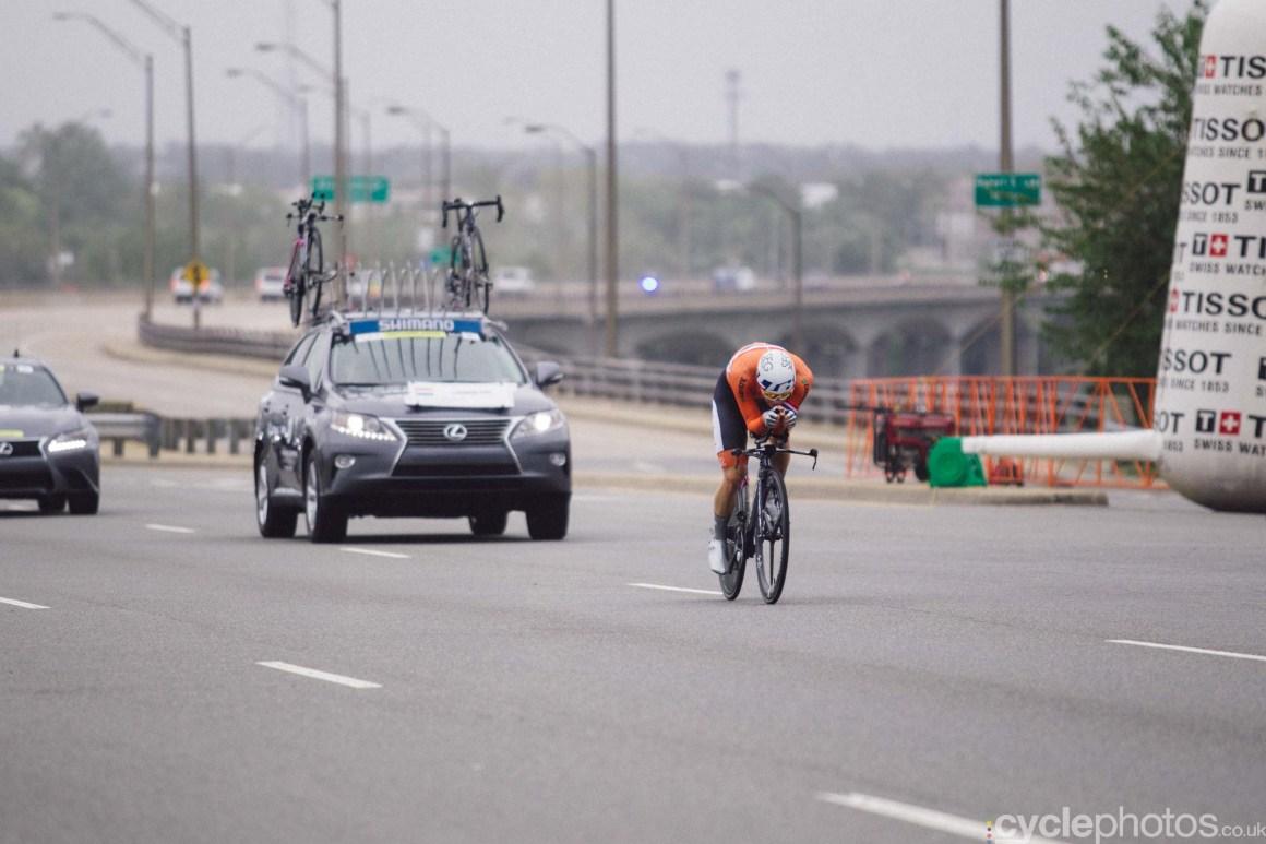 cyclephotos-world-champs-richmond-152356