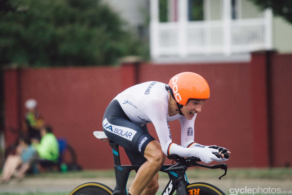 cyclephotos-world-champs-richmond-152726