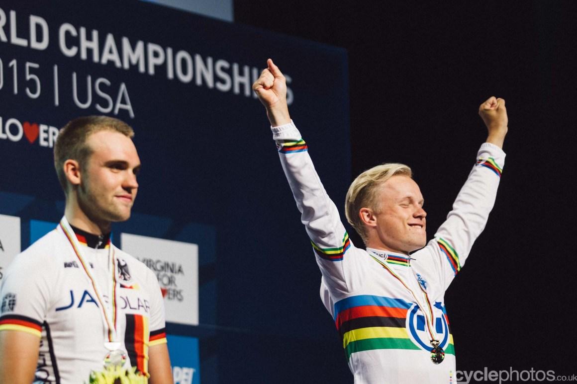 cyclephotos-world-champs-richmond-154903