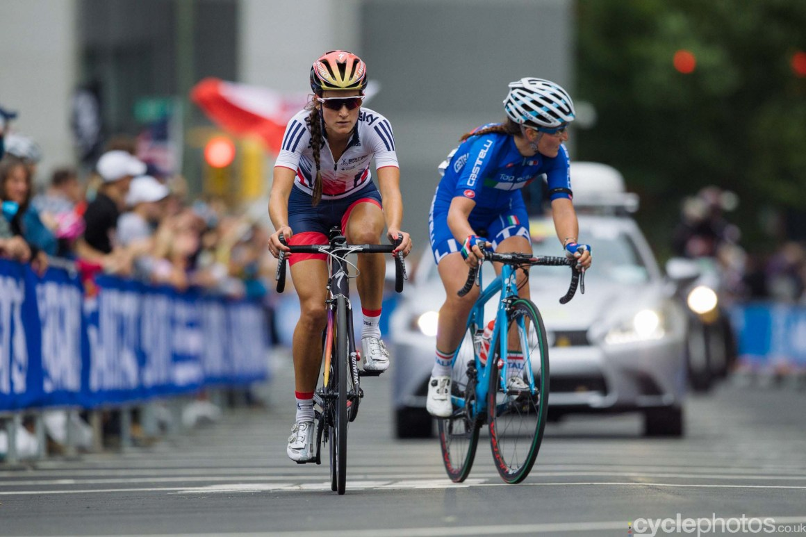 cyclephotos-world-champs-richmond-155656
