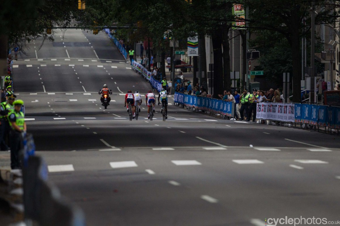 cyclephotos-world-champs-richmond-161419